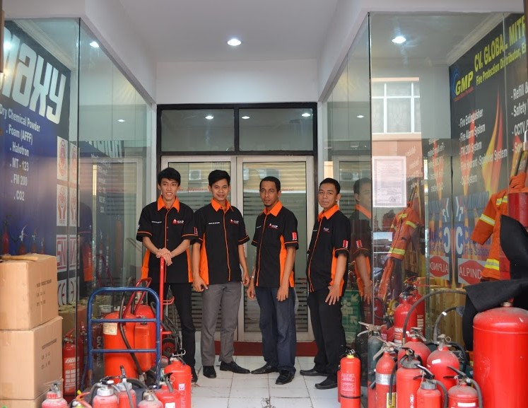 showroom_jual_apar