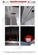 bast-pemasangan-thermatic003