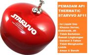 starvvo-thermatic-450-Header