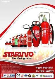 APAR-Starvvo-All
