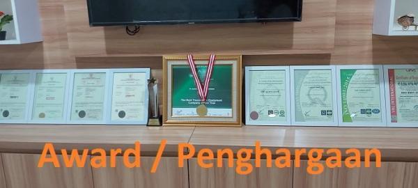 Penghargaan-Perusahaan-Vendor-APAR