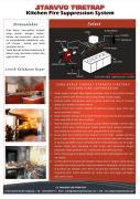 Brosur-Firetrap---Kitchen