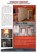 Brosur-Firetrap---Panel