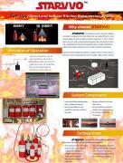 Fire-Trap-Kitchen-Fire-Suppression